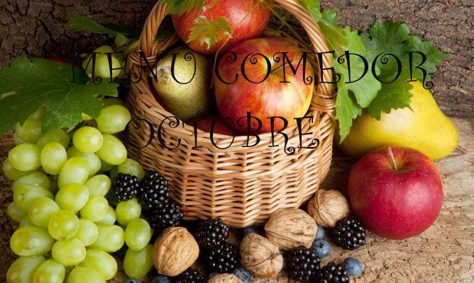 frutas-otono-xl-668x400x80xX